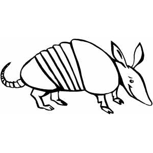 Smiling Armadillo as well Office Football Nfl Playoff Bracket additionally Outlined Mad Ohio State Character 1136268 further People usa also Boy And Girl Break Up Story. on fantasy football